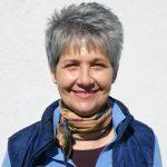 Carola Koekemoer